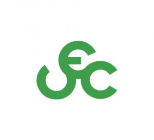 UEC Mataró suspèn les activitats i tanca el Local Social per normativa Covid-19.