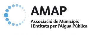 Vilassar de Dalt s'incorpora a l'Associació de Municipis i Entitats per l'Aigua Pública