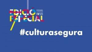 El Festival Sense Portes d'Argentona es prepara per l'estrena dels primers espectacles