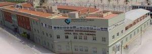 Suspès el regim de visites al Centre Sociosanitari El Carme de Badalona, davant la detecció de nous casos de COVID19