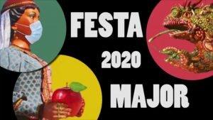 La Comissió de Festes de l'ajuntament de Teià edita un vídeo per celebrar Sant Martí