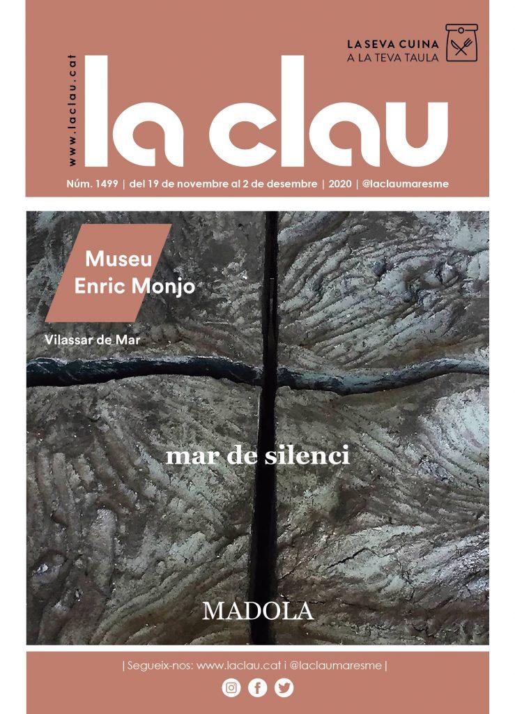 La Clau 1499