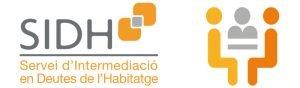 El Servei d'intermediació pels Deutes de l'Habitatge (SIDH) compta amb un nou punt a Mataró