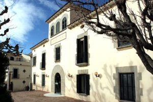 L'Ajuntament de Sant Vicenç de Montalt congela els tributs municipals per al 2021