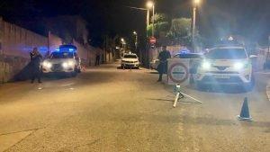 La Policia Local de Teià dona consells per prevenir robatoris a l'interior dels vehicles
