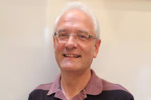 Mor Pep Masó, Va ser alcalde d'Argentona entre els anys 2007 i 2011 i durant molts anys va participar