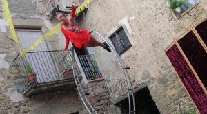 La desescalada ha començat i la cultura torna aquest diumenge a Mataró