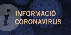 Salut impulsa un cribratge intensiu contra la Covid-19 a Mataró