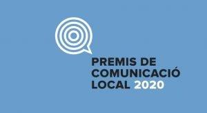Ràdio Arenys distingida com a millor ràdio als Premis de la Comunicació local 2020