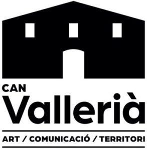 Cessament de totes les activitats a Can Vallerià i Quaderns de la Font del Cargol de Premià de Dalt