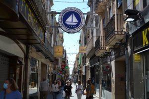 Els establiments comercials de Badalona podran obrir el dimarts 8 de desembre