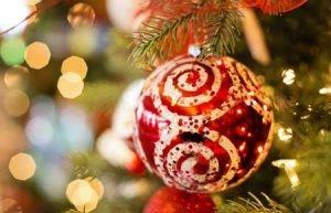 La Generalitat aprova el pla d'adaptació de l'activitat social per a Nadal i cap d'any