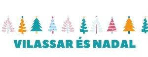 Es Nadal a Vilassar de Dalt