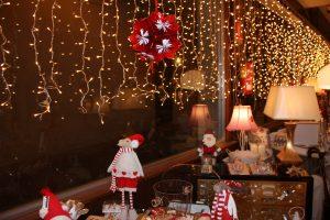 Coincidint amb el pont del 6 i 8 de desembre, Vilassar de Dalt dona el tret de sortida a les activitats del Nadal