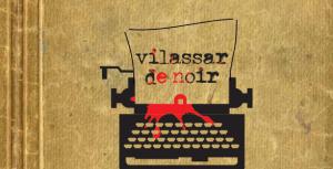 El festival Vilassar de Noir tanca la seva 5a edició en línia amb prop d'un miler de visites al Youtube