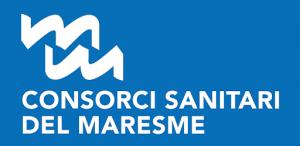 Es reobren els consultoris locals d'Òrrius i Can Massuet