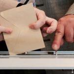 Relació de meses i locals electorals de Premià de Mar per a les eleccions al Parlament de Catalunya