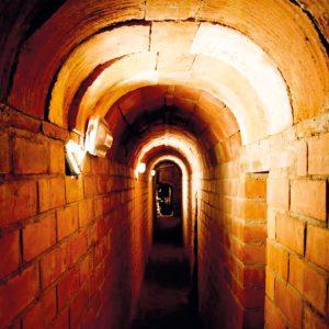 La programació estable de Turisme i Patrimoni, que es duu a terme des de l'Ajuntament del Masnou,