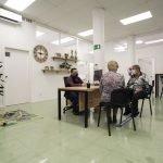 El Servei a les Persones d'Alella s'amplia i guanya espais per millorar l'atenció