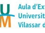 Conferències de l'Aula d'Extensió Universitària de Vilassar de Mar