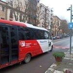 El primer de març comença el nou servei directe d'autobús d'Arenys de Munt i Arenys de Mar a l'Hospital de Mataró