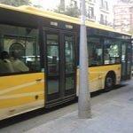 Les línies B7, B8 i B9 de Tusgsal es modifiquen per millorar el servei d'autobús a diversos barris de Badalona