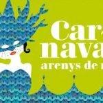 El Carnaval, si és virtual també val!
