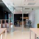 El 18 de febrer acaba el termini perquè empreses i emprenedors demanin l'ús dels espais i serveis del Calella Sport City Lab
