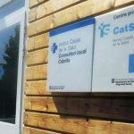 El Consultori Local de Cabrils realitzarà una prova pilot de vacunació contra la Covid-19