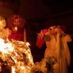 S'obre a Cabrera de Mar la participació al concurs de disfresses i al Ball de Momerotes virtuals