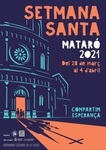 Setmana Santa Mataró