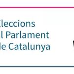 Teià adopta mesures sanitàries i canvia un col•legi electoral per al 14-F