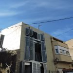 L'Ajuntament d'Alella presenta una demanda per ocupació il•legal d'un habitatge social