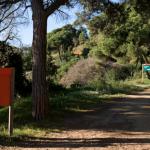 La Xarxa de Parcs Naturals de la Diputació de Barcelona incorpora 150 itineraris senyalitzats a Wikiloc