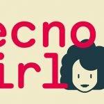 La Biblioteca de Premià de Mar s'adhereix al projecte TecnoGirl