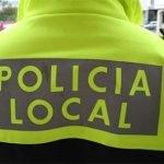 La Policia local de Vilassar de Dalt identifica una persona per robatori amb força a l'interior d'un vehicle