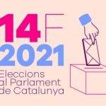 L'Ajuntament de Vilassar de Dalt habilitarà nous col•legis electorals per garantir el dret de vot i la seguretat de la ciutadania