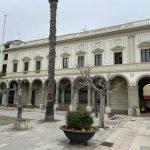 L'antinc Casino de Vilassar de Mar s'incorpora al patrimoni municipal i acollirà la nova OAC