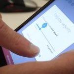 L'Hospital de Mataró utilitzarà una app per controlar el dolor postoperatori en intervencions sense ingrés