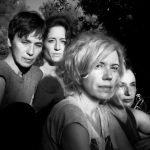 Arriba al Teatre Auditori de Granolers el relat de les supervivents de la guerra dels Balcans