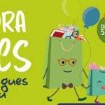 Fira Fora Estocs de Vilassar de Mar: aquest any, 2 dies!