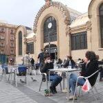 El Procicat aprova el confinament comarcal, allargar la restauració una hora per torn i obrir gimnasos al 30%