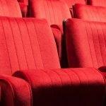 Els XIII Premis Gaudí de cinema que emet aquest diumenge TV3 fan protagonistes a Calella i a la centenària Sala Mozart