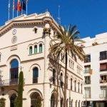 L'Ajuntament de Badalona posa en marxa un servei d'atenció telefònica
