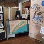 L'Oficina de Turisme d'Arenys de Mar recupera els horaris matinals i de cap de setmana