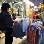 Nova edició de botigues al carrer, el divendres 19 de març a Alella