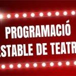 Cabrera de Mar anuncia la represa de l'activitat cultural amb programacions estables de teatre i exposicions