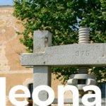 Programació d'activitats de primavera a Can Lleonart, Alella