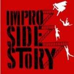 Impro Side Story arriba a Badalona. Música i improvisació; algú sap que passarà?