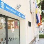 Més vigilància policial al Masnou per fer front a robatoris i actituds incíviques